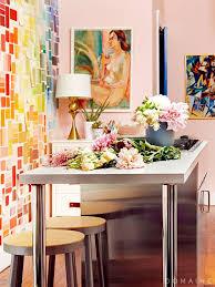 147 best paint colors images on pinterest farrow ball paint