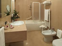 bathroom design amazing beautiful small bathrooms new bathroom