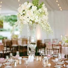 Tall Wedding Vases For Sale Pre Owned Wedding Decor Wedding Centerpieces For Spring Ideas