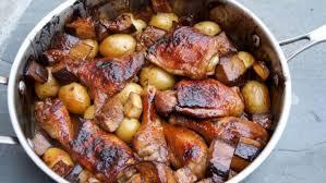 rosh hashanah seder plate choose your rosh hashanah 2017 menu sephardi ashkenazi asian or