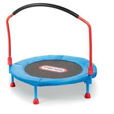 Little Tikes High Chair Little Tikes Target