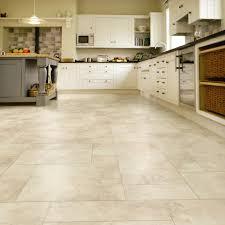Kitchen Flooring Ideas Vinyl Kitchen Lino Flooring Vlaw Us