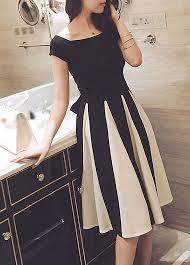 best 25 club party dresses ideas on pinterest teen dresses