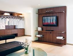upholstery cleaning san francisco entry closet doors with wood media center bedroom transitional and