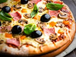cuisine pizza pizza gastronomy travel ideas
