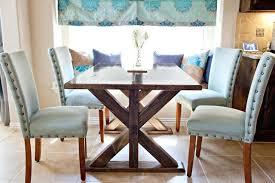 kitchen furniture edmonton solid wood kitchen tables edmonton reclaimed table