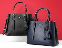 39 Off Ralph Lauren Jewelry Daily Deals Prada Handbags Giuseppe Zanotti Splendid Joe U0027s