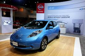nissan leaf android auto sdg u0026e customers eligible for 10k discounts on nissan and bmw