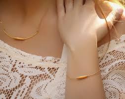 online bracelet images Bracelet online shopping buy gold bracelet liriope jpg