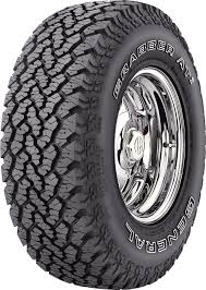 tires for mercedes general tire supplies tires for mercedes g class