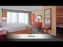 2 bedroom suites in clearwater beach fl holiday inn and suites clearwater beach clearwater beach florida