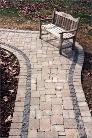 11 best back yard images on pinterest landscaping ideas walkway