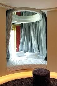 rideau chambre à coucher adulte lit avec rideau cheap cool with rideau chambre coucher adulte with