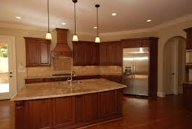 home remodeling and painting contractor in atlanta georgia