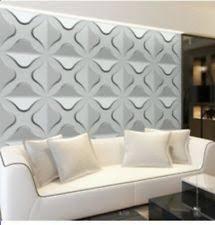 3d wall panels ebay