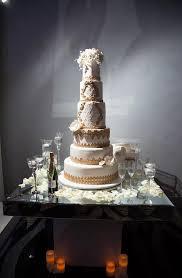 karinas cake house bakery glendale