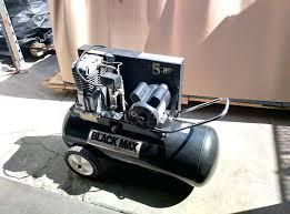 2014 black friday home depot black friday air compressor 2014 blackridge belt drive air