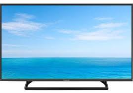 best black friday 1080p monitor deals 10 best black friday deals on best buy i u0027m programmer