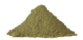buy wholesale green maeng da kratom powder in the united states