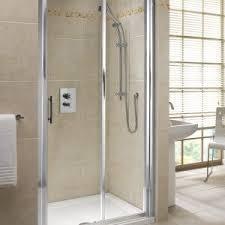 1200 Sliding Shower Door Bathroom Stylish Cello Range 1200 Sliding Shower Doors For Modern