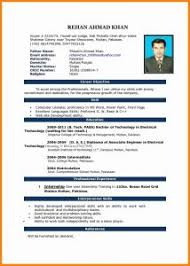 ms resume templates simple resume template free microsoft word for your cv