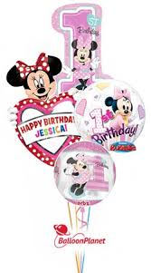 balloon delivery vancouver wa issaquah washington balloon delivery balloon decor by