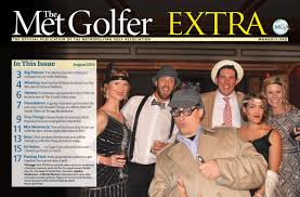 ron martin lexus of north miami met golfer extra story archives metropolitan golf association