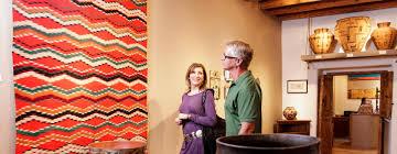 Home Design E Decor Shopping Wish by Tourism Santa Fe Home Decor