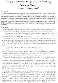 sample argumentative essay on abortion persuasive essay on technology thesis statement for a persuasive essay on abortion essay on aviation essays on cloning marijuana argumentative