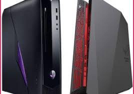 meilleur pc de bureau meilleur pc de bureau 98636 pc gamer achat vente pc gamer sur ldlc
