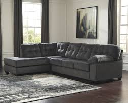 Chaise Sofa Sleeper Sectionals U2013 Jennifer Furniture