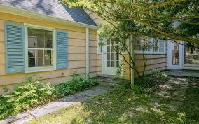 Snedens Landing Ny Real Estate by 149 Washington Spring Road Snedens Landing Ny 10964 Real Estate