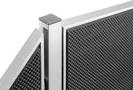 Sichtschutz Fur Dusche 10423820170227 Sichtschutz Terrasse Aus Metall U2013 Filout Com