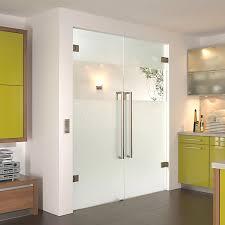interior frameless glass doors dorma glass doors gallery glass door interior doors u0026 patio doors