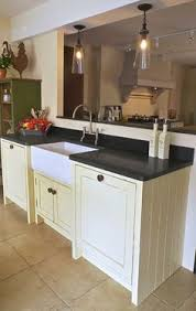 unfitted kitchen furniture china hutch as an effective pantry using unfitted kitchen