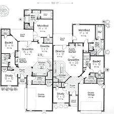 english tudor floor plans english farmhouse plans 3 bedroom cottage home plan english