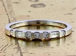 wedding ring in dubai wedding rings customised engagement rings in dubai