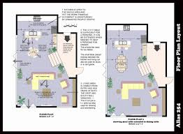 create a floor plan for free create floor plans free fresh design fice space layout d