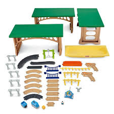 fisher price train table fisher price geotrax train table and rc set by fisher price shop