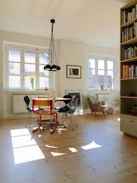 Offenes Wohnzimmer Berlin Duncker 2 0 U2013 Cbag U0027s Kleine Wohnung Ad