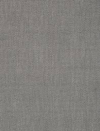 Grey Herringbone Curtains Collection In Grey Herringbone Curtains Designs With Curtain