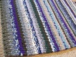 woven rugs manufacturer from gurgaon