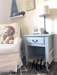archer u0027s room u2013 furniture diy u2013 the mommy promotion