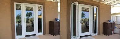patio sliding door patio sliding wood patio doors garage back