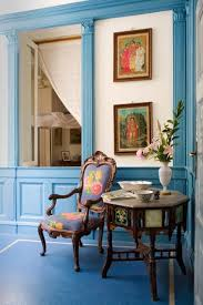 Indian Home Decor Stores Best 25 Indian Interiors Ideas On Pinterest Indian Room Decor