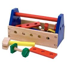 Boys Wooden Tool Bench Toy Tools U0026 Work Benches Target