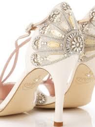 wedding shoes online uk wedding shoes online uk