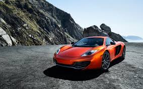 custom mclaren mp4 12c photo collection mclaren mp4 12c wallpaper hd