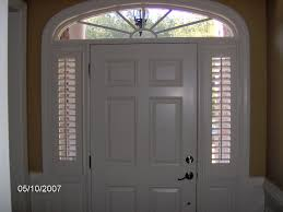 window treatments for french doors with sidelights day dreaming