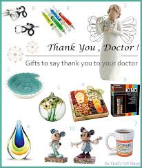 129 best appreciation and thank you gifts images on pinterest